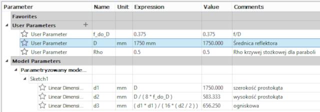 [Obrazek: Parameter.PNG]